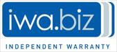IWA-BIZ