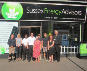 sussex-energy-advisors