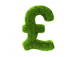 Green_Pound_Sign
